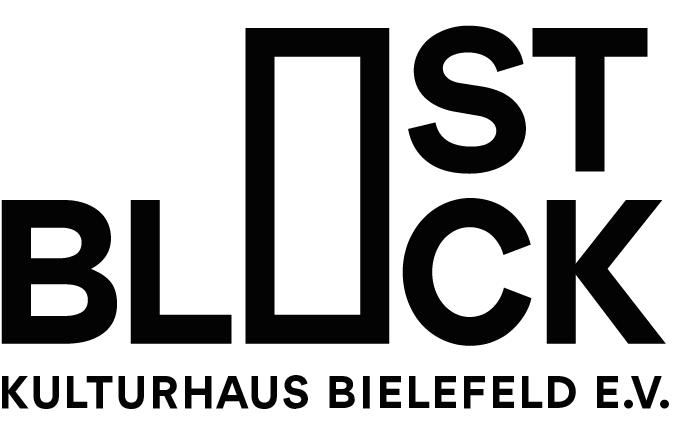 Ostblock – Kulturhaus Bielefeld e.V.